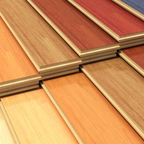 set-of-color-wooden-laminated-construction-planks